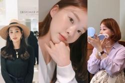 3 Korean social media influencers who open consumers' wallets