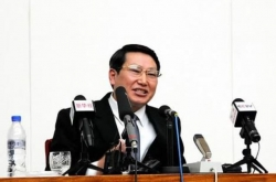 S. Korean detainees unlikely to be dealt at Red Cross talks