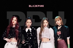 Black Pink sets record in topping 100m views