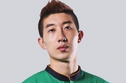[Newsmaker] Goalkeeper Jo Hyeon-woo, 'Man of the Match' against Germany