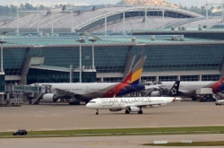 Asiana Airlines 'inflight-meal chaos' falls into deeper quagmire