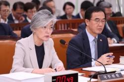 Kaesong office plan sparks worries over sanction violation