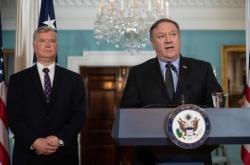 US reinforces team handling NK