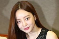 Police mull bodily harm charges against Goo Ha-ra