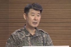 No change in Korea's defense commitment to NLL: military