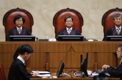 Court orders Japan firm to compensate wartime forced laborers