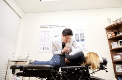 [Weekender] Traditional Korean medicine a game changer in medical tourism industry