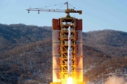 No further dismantlement at NK missile site: 38 North