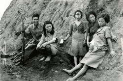 Forum to explore inter-Korean solidarity on Japan's wartime sex slavery