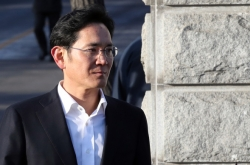 FSC's order puts brakes on Samsung heir's succession