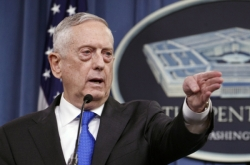 Possible scaling down of allied exercise could boost NK diplomacy, weaken military readiness