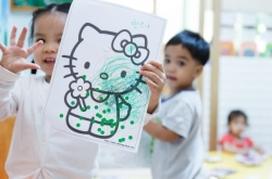 [Multicultural Korea] Undocumented children in South Korea deprived of basic rights