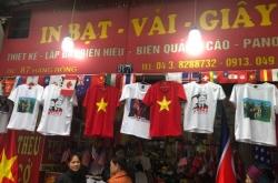 [Video] Hanoi welcomes US, N. Korean leaders