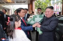 [New Focus] NK eyes Vietnam's economic reform model