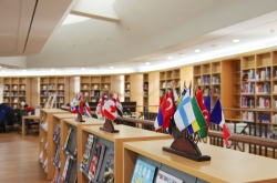 [Weekender] Snapshot of English book scene in Korea