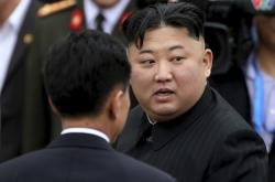 Preparation underway in Vladivostok for Putin-Kim summit