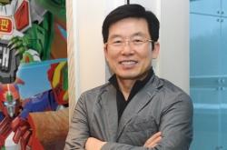 [INVESTING IN KOREA] Can Sonokong become a Korean Marvel?