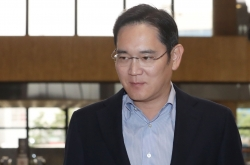 Samsung Electronics VP heads to Japan amid export curbs on chips materials