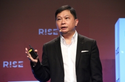 Cathay Pacific sponsors homegrown startups to take part in RISE 2019