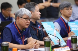 Umbrella unions oppose 2.9% minimum wage hike next year