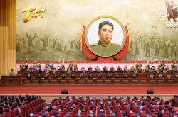 N. Korea emphasizes economic development on armistice anniversary