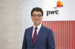 [Herald Interview] Accounting alignment a prerequisite for better inter-Korean business ties