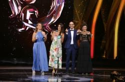 Israeli TV series tops Seoul International Drama Awards