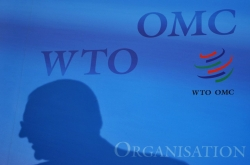 [New Economic Non-order:2] Trump's revival of trade protectionism pushes WTO to the brink