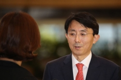 S. Korea, Japan to hold working-level talks