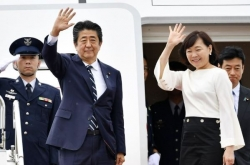 [New Economic Non-order:3] G-7 loses prestige amid growing nationalism