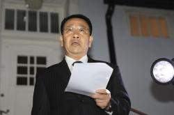 US, North Korea face uphill battle in nuke talks