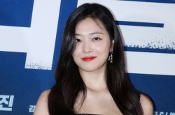 Singer and actor Sulli found dead