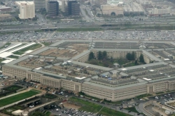 US urges S. Korea to renew intel pact with Japan: Pentagon