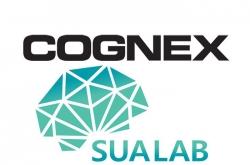 Nasdaq-listed Cognex acquires S. Korean AI startup Sualab