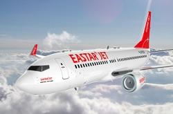 Eastar Jet denies sale rumor