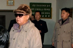 'Kim Jong-un was told by father to never give up nukes'