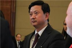 US, N. Korean officials had meeting during Moscow forum last week: VOA