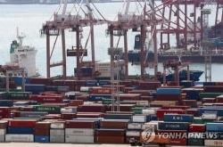 S. Korea mulling separate FTAs with more ASEAN member states