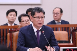 Minister says he will help create environment for US-NK talks