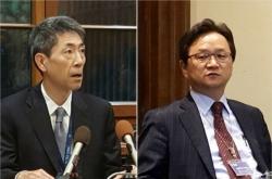 Trade disputes between Korea and Japan show no sign of abating