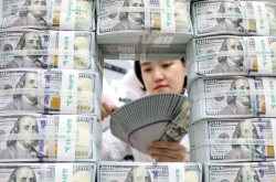 Outlook for Korean economy remains grim