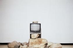 MMCA exhibition highlights Korean video artists, Paik Nam-june and beyond