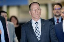 US warns N. Korea against 'ill-advised' action
