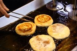 Guide to indulging in winter street food