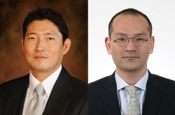 [News Focus] Can NPS shareholder engagement curtail power of chaebol?
