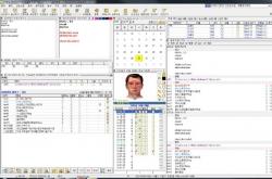Green Cross eyes W200b acquisition of EMR software vendor