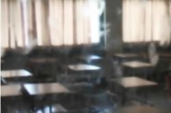 [Newsmaker] Of kids bullied at school, 1 in 3 targeted 'as a joke': survey