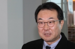 S. Korea, US seek dialogue with NK within sanctions framework: envoy