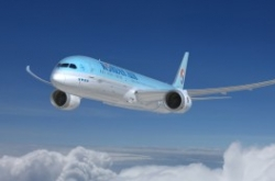 Korean Air says new loyalty program reflects global standards