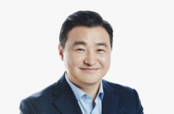 Samsung appoints Roh Tae-moon as new smartphone biz head
